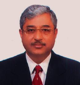 Rakesh Oberai