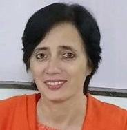 Natascha Nandi